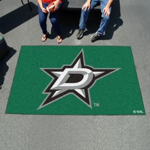 Dallas Stars Ulti-Mat
