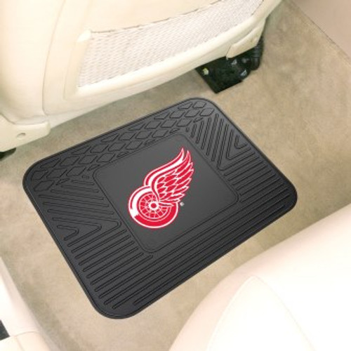 Detroit Red Wings Utility Mat
