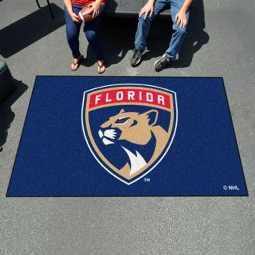 Florida Panthers Ulti-Mat