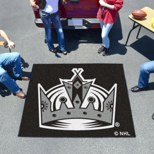 Los Angeles Kings Tailgater Mat