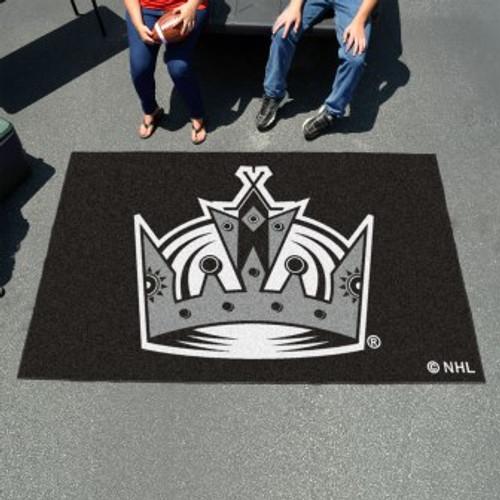 Los Angeles Kings Ulti-Mat
