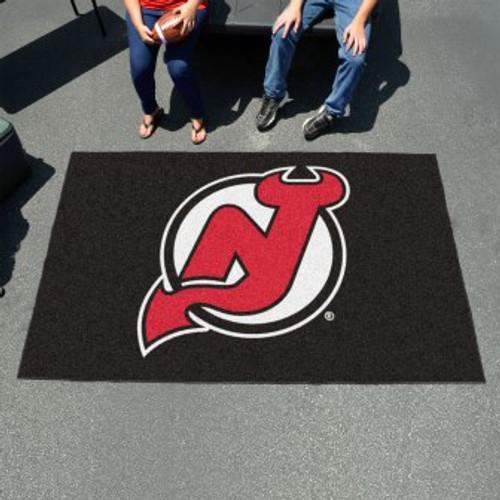 New Jersey Devils Ulti-Mat