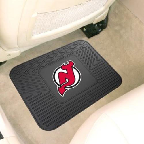 New Jersey Devils Utility Mat