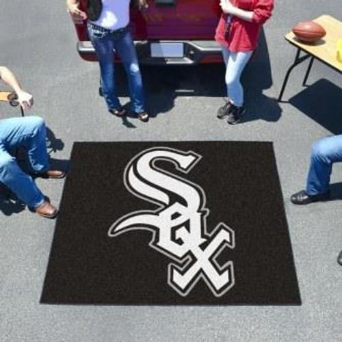 Chicago White Sox Tailgater Mat