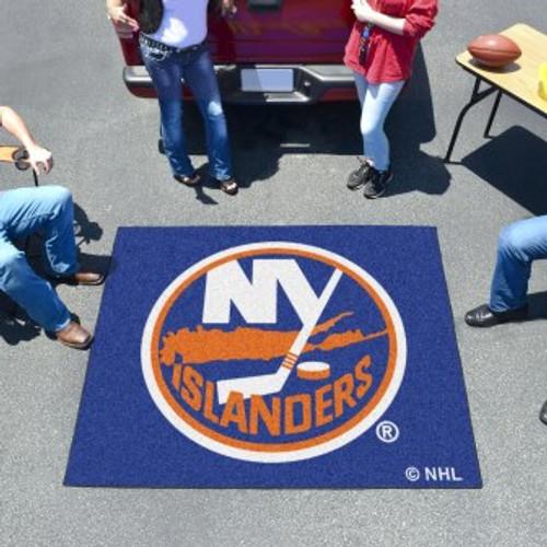 New York Islanders Tailgater Mat
