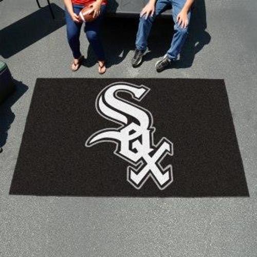 Chicago White Sox Ulti-Mat
