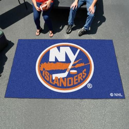 New York Islanders Ulti-Mat