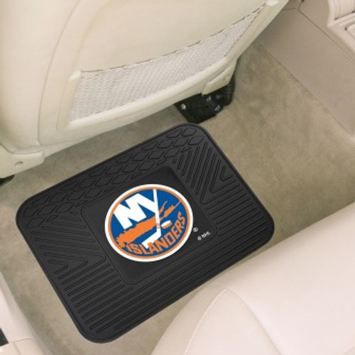 New York Islanders Utility Mat