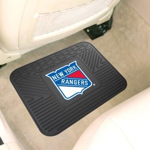 New York Rangers Utility Mat