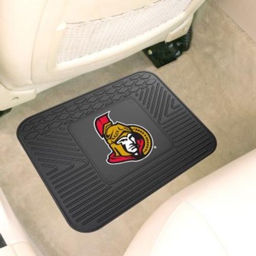 Ottawa Senators Utility Mat