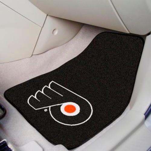 new style 9cf88 0d00e Philadelphia Flyers