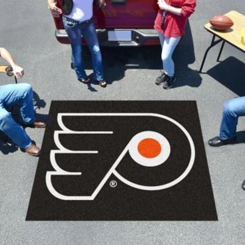 Philadelphia Flyers Tailgater Mat