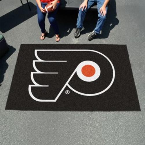 Philadelphia Flyers Ulti-Mat
