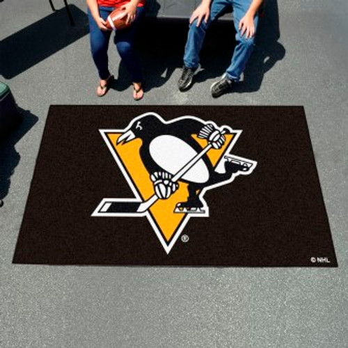 Pittsburgh Penguins Ulti-Mat