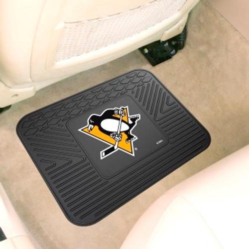 Pittsburgh Penguins Utility Mat