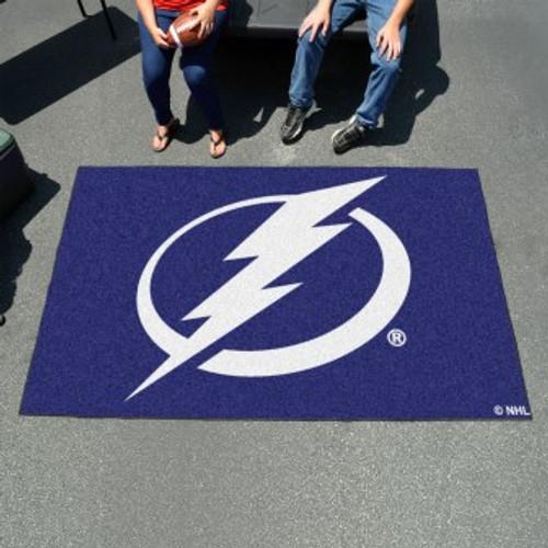 Tampa Bay Lightning Ulti-Mat