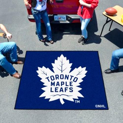 Toronto Maple Leafs Tailgater Mat