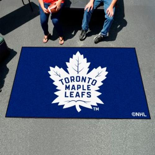 Toronto Maple Leafs Ulti-Mat