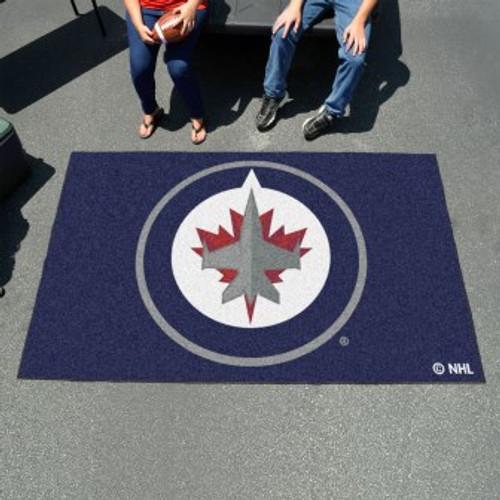 Winnipeg Jets Ulti-Mat