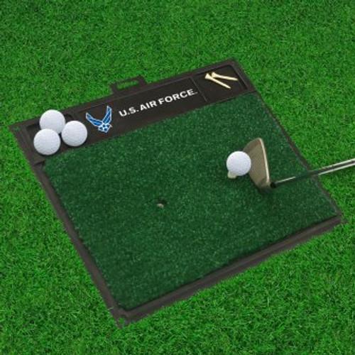 U.S. Air Force Golf Hitting Mat