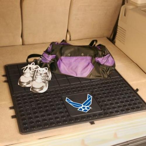 U.S. Air Force Heavy Duty Vinyl Cargo Mat