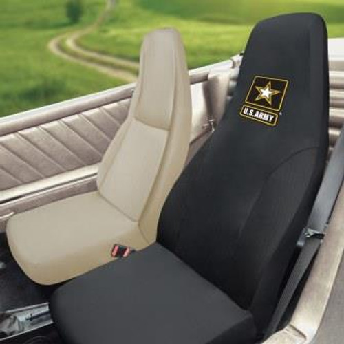 U.S. Army Seat Cover