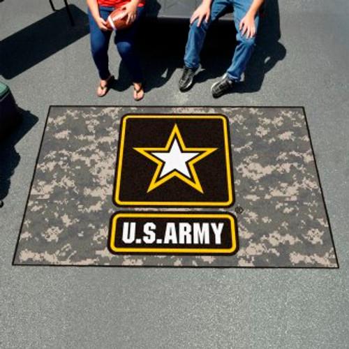 U.S. Army Ulti-Mat