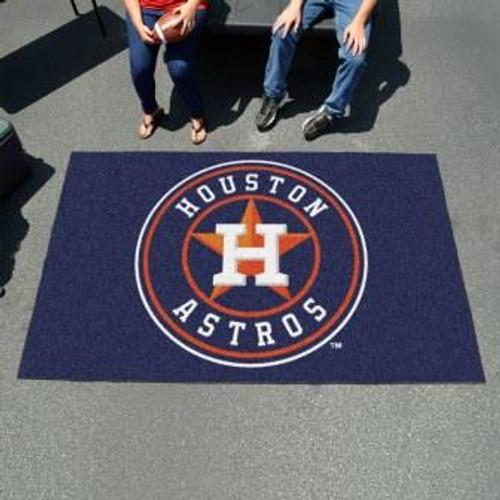 Houston Astros Ulti-Mat
