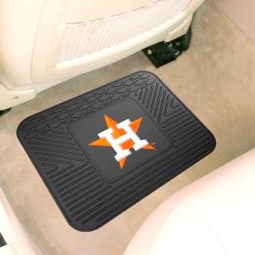Houston Astros Utility Mat
