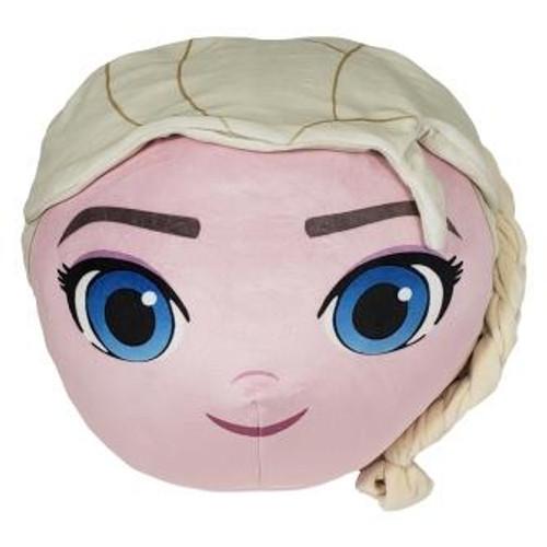 Disney Frozen 2 Elsa Revival Cloud Pillow