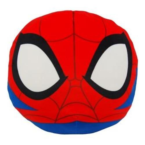 Spiderman Friendly Spider Cloud Pillow