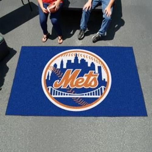 New York Mets Ulti-Mat