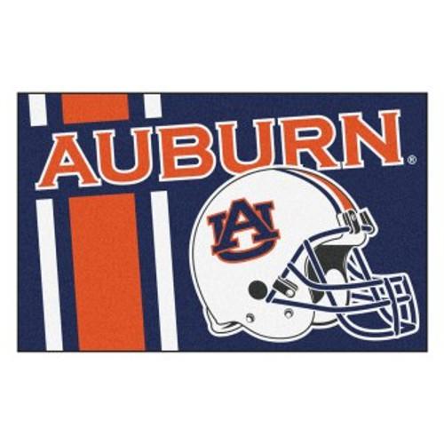 Auburn University Starter Mat