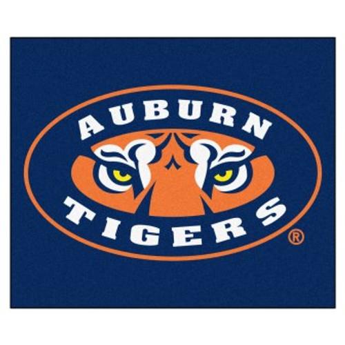 Auburn University Tailgater Mat