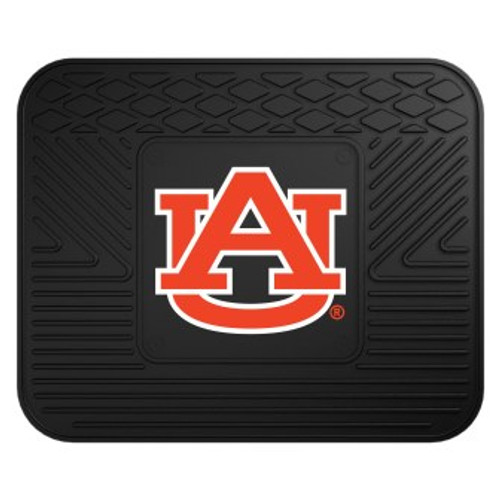 Auburn University Utility Mat