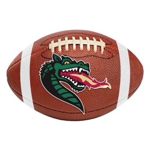 University of Alabama at Birmingham Football Mat