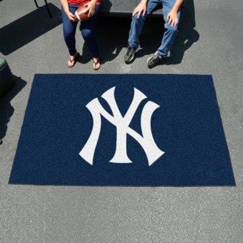 New York Yankees Ulti-Mat