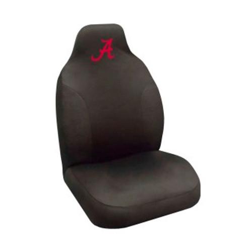 University of Alabama Seat Cover