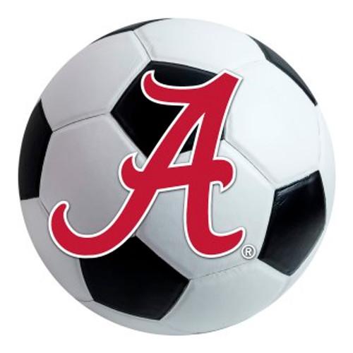 University of Alabama Soccer Ball