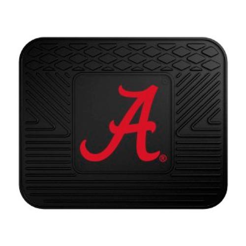 University of Alabama Utility Mat