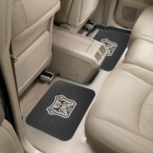 Adrian College Utility Mats Set of 2