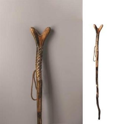 Unique Walking Sticks Set of 4