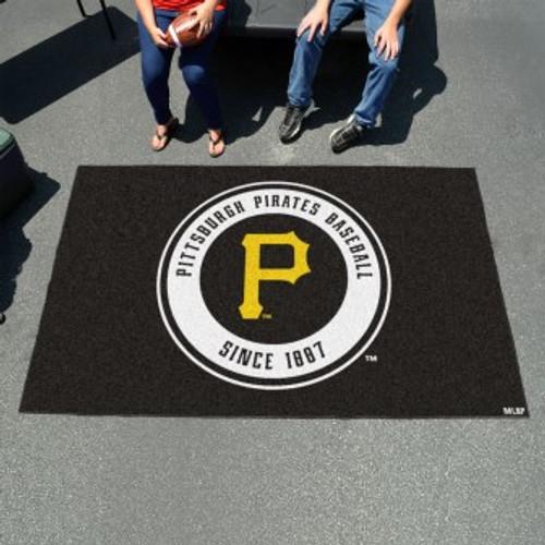 Pittsburgh Pirates Ulti-Mat