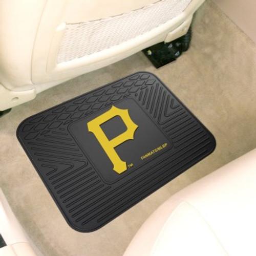 Pittsburgh Pirates Utility Mat