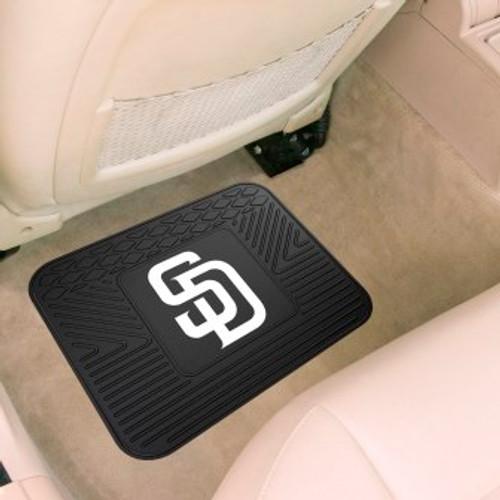 San Diego Padres Utility Mat