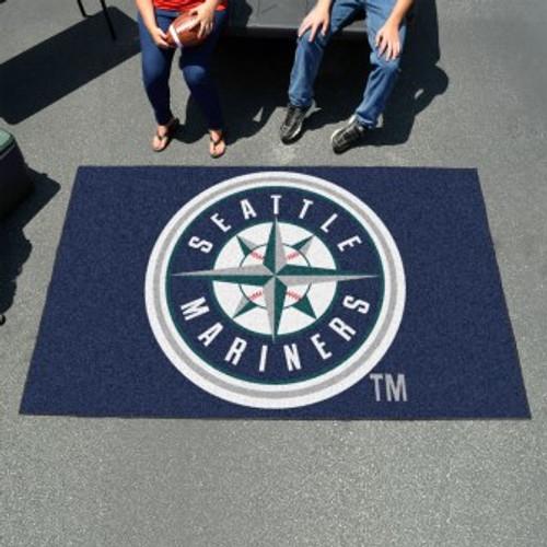 Seattle Mariners Ulti-Mat
