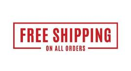 free-shipping-on-all-orders-home-page.jpeg