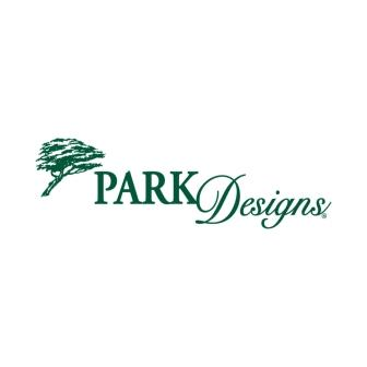 park-designs-2.jpg