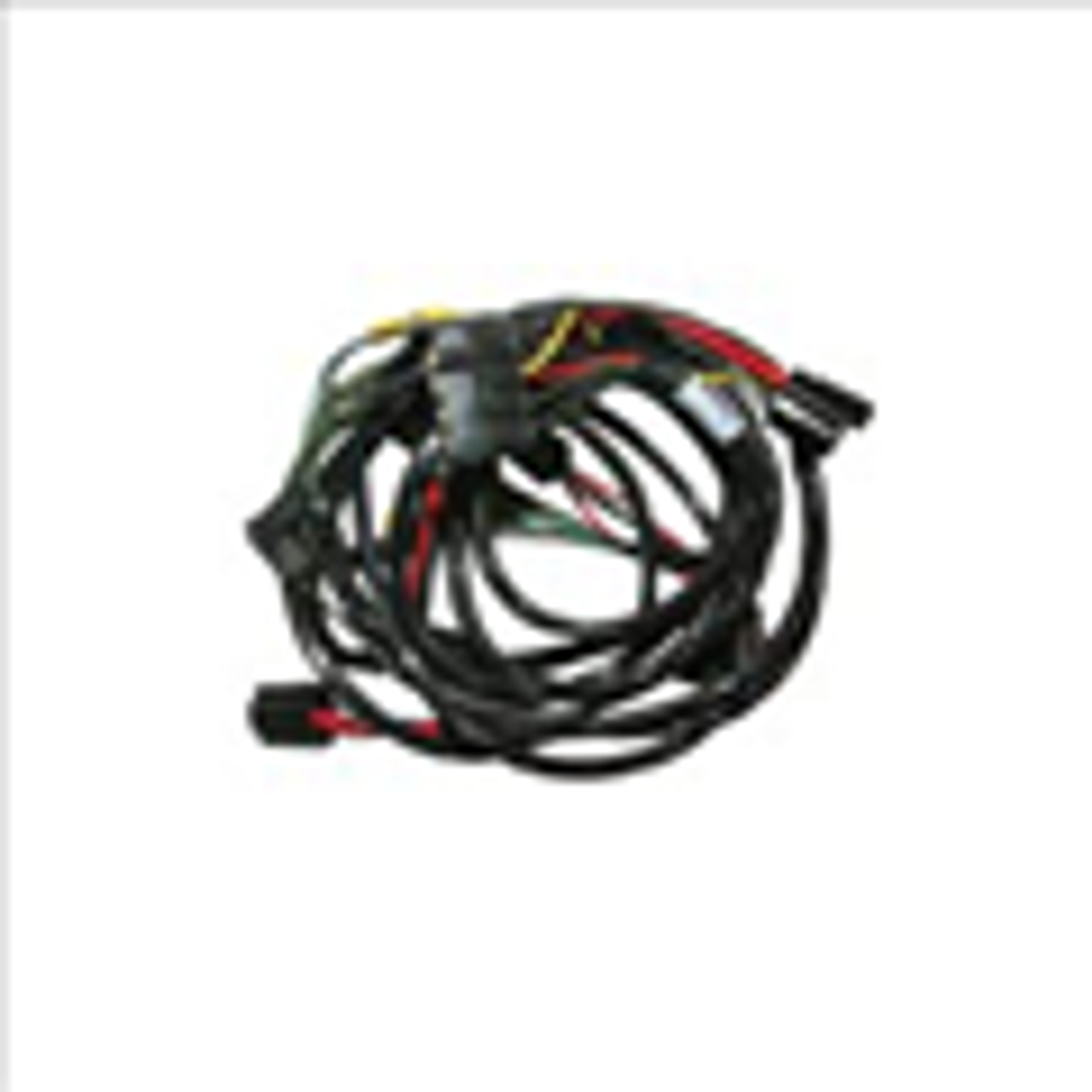 1974 dodge challenger wiring harness hu323e  74  1974  wiring harness  engine harness  e body cuda  wiring harness  engine harness  e body