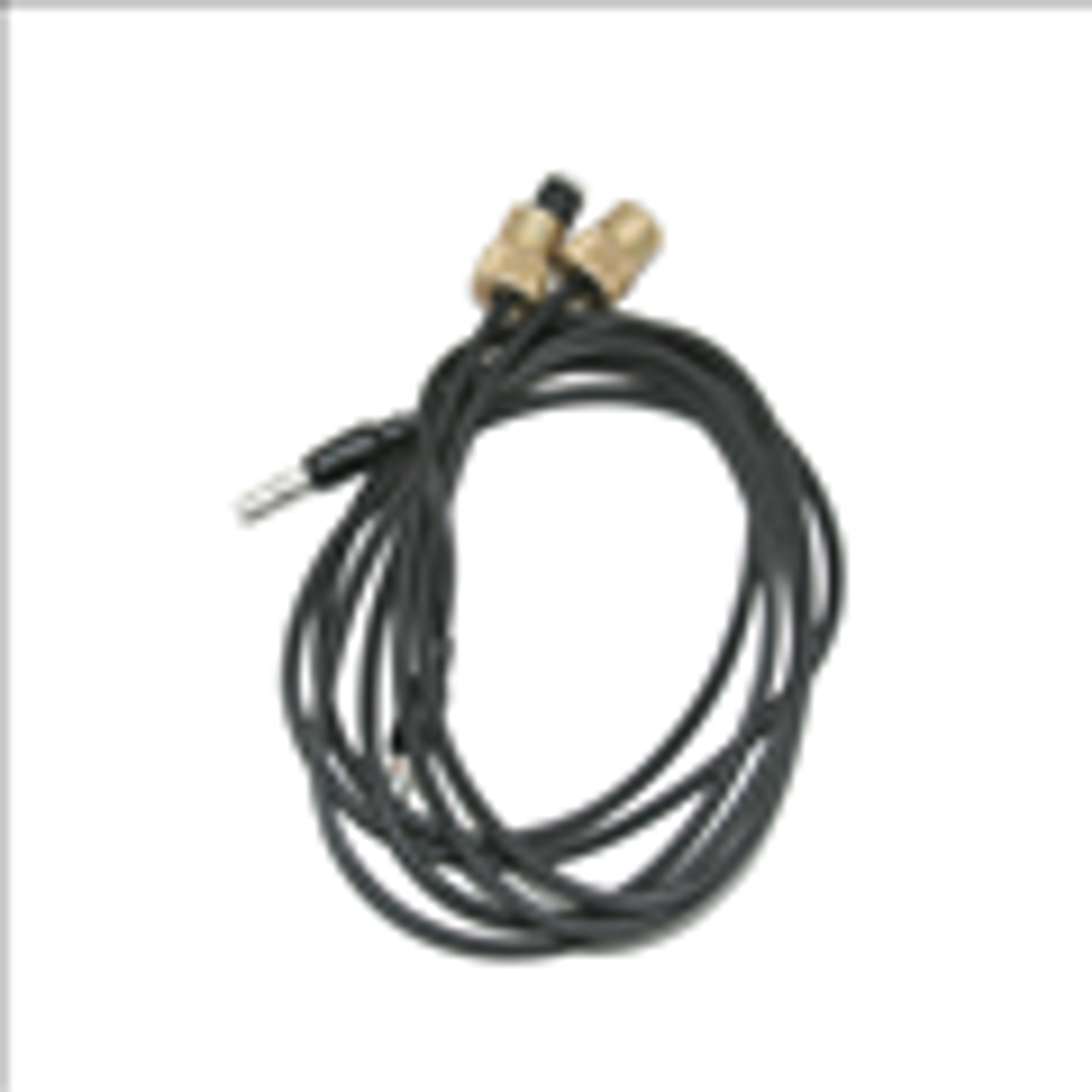 turn signal indicator wires 1970-1971 b body that require a 32